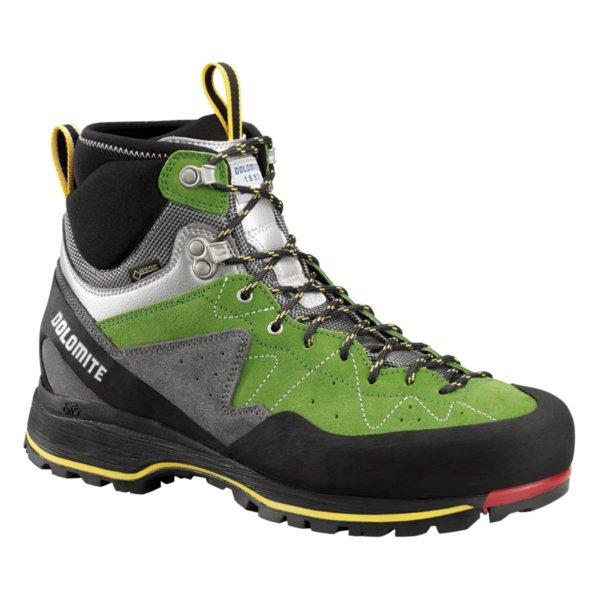 Dolomite Steinbock Approach Hp Gtx Shoe